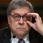 AG Barr Expands Probe into Russia Investigation Origin, Finds 'Something Significant'