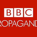 Campaign to Shut Down Biased BBC Propaganda Machine Goes VIRAL