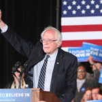Communist Cuba Praises Sanders on Front Page of State-Run Newspaper