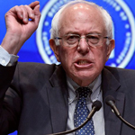 news thumbnail for Sanders  Deporting Illegal Aliens For Breaking the Law is  Not Appropriate