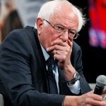 Bernie Sanders Says His 'Green' Plan Will Create 20M Jobs: It Costs $16 TRILLION