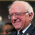 Bernie Sanders' Tax Returns Show Socialist 2020 Hopeful in Top 1% of US Earners