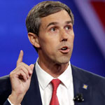 Beto: Americans Who Refuse to Surrender Guns Will Face 'Consequences'
