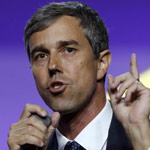 Beto: Americans Will Comply with Gun Confiscation Plan