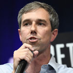 Beto Tells CNN He Wants 'Gun Confiscation' in America - WATCH