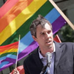 Beto Vows to Strip Churches of Tax-Exempt Status For Refusing to Support Gay Marriage