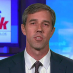 thumbnail for Beto O   Rourke Slams Trump s Mexico Deal  He    Achieved Nothing