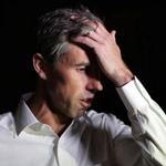 Beto O'Rourke Calls for Border Walls to Be Torn Down - It Backfires Immediately