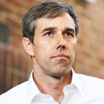 news thumbnail for Beto Reports  Death Threat  to FBI Over Gun Confiscation Pledge