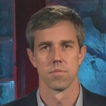 Beto O'Rourke: I Don't Have 'Complete Confidence' Trump Was Fairly Elected