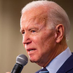Biden: 'Nobody' is Accusing Hunter of Misconduct 'Except the Thug Rudy Giuliani'