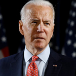 Joe Biden's Sexual Assault Accuser Files Criminal Complaint to Police