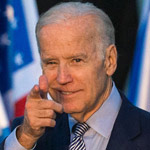 Anti-Second Amendment Group Gives Biden $1B List of Gun Control Demands