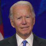 news thumbnail for Biden Falsely Claims His  2 2T Infrastructure Plan Will Create  16 Million Jobs