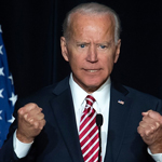 thumbnail for Biden  If Trump Doesn t Have a Racist Bone in His Body  He  Has No Bones