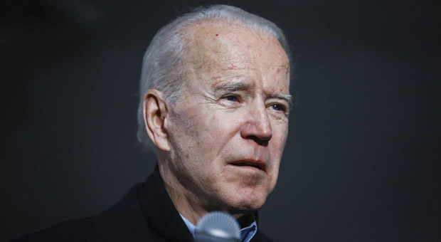 joe biden s charity has been enriching its executives while doing little to fight cancer