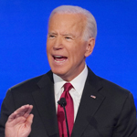 Joe Biden: President Trump Has 'Ripped the Soul Out of This Country'