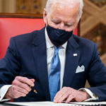 Joe Biden Ends Anti-Fraud Border Program