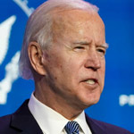 Biden Fires U.S. Attorney Investigating Democrat Corruption