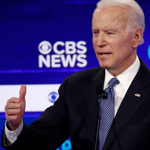 Joe Biden Falsely Claims 150 MILLION Americans Killed In Shootings Since 2007