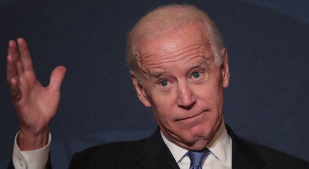 joe biden has killed off tens of thousands of american jobs since taking office