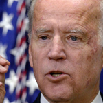 Joe Biden Slams Trump's Job Growth, Demands 'Moral' Economy