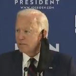 Biden: George Floyd's Death Bigger Than Martin Luther King Assassination