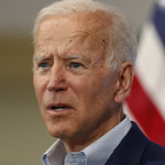 Biden Sets 'Modern Record' with No Solo Press Conferences - Questions Mount