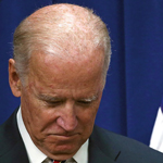 news thumbnail for Biden Admits His Declining  Energy   Mental Acuity  Will Mean 1 Term Presidency