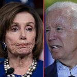 Biden & Pelosi-Linked Firms Received Huge Payouts from Taxpayer-Funded PPP