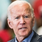 news thumbnail for Joe Biden Unveils Plan to Give  Roadmap to Citizenship  to 11 Million Illegal Aliens