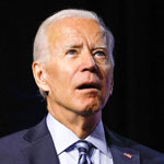 Economic Expert Warns: Other Nations Will 'Laugh' as Biden Destroys U.S. Economy