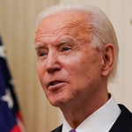 Biden Brokers Pipeline Deal to Enrich Taliban After Killing Keystone