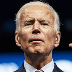 Biden Refuses to Answer Questions on His 'Immediate' $2000 Checks Promise to Voters