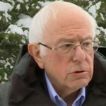 Sanders Admits Impeachment Puts Him at a 'Disadvantage' Against Joe Biden