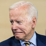 Biden Voters Flood Twitter to Express Deep Regret