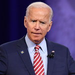 Joe Biden: 'Zero Rationale' for GOP to Call Hunter to Testify in Impeachment Hearings