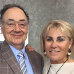 Big Pharma Boss Barry Sherman and Wife Both Murdered, Confirm Investigators