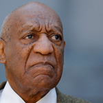 Bill Cosby Found Guilty of Sexual Assault On All 3 Counts