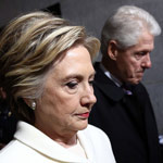 Bill & Hillary Clinton Made Frequent Visits to Epstein's Notorious Ranch: Witnesses