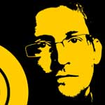 latest Snowden: NSA's Top Priority Is Targeting Bitcoin Users Around The World