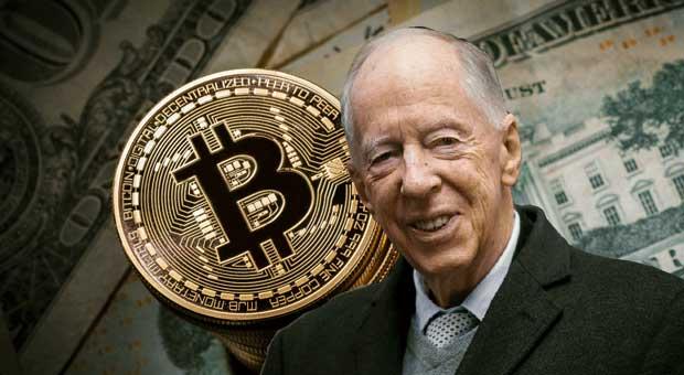 Uk banks that accept bitcoin