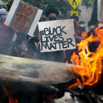Black Lives Matter Earned $90 Million in 2020, Financial Records Show