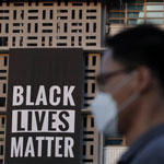 Black Lives Matter Accused of Hiding 'Untold Millions of Dollars' in Donations