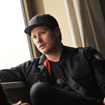 Blink-182 Singer Tom DeLonge Exposes Pedophile Ring Leading to Arrests