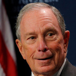 Bloomberg: If I Were a Senator 'I Would Vote to Convict' Trump