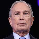 Bloomberg Admits He 'Bought' the House Majority for Democrats, Pelosi