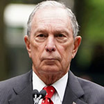 Bloomberg Attacks Farmers, Blue Collar Workers in Newly Surfaced Comments - WATCH