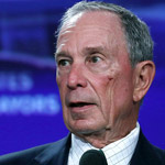 Bloomberg Faces Backlash For Belittling Farmers: 'I Dig a Hole, You Put a Seed In...'
