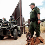 US Border Patrol Agent Admits 'We've Lost Control of the Border'